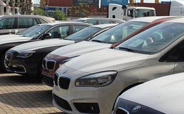 Số lượng xe mà tập đoàn BMW được phép tái xuất và số lượng xe liên quan đến vụ án Euro Auto (từ Tổng cục Hải quan) không khớp nhau. Tuy nhiên, tập đoàn ô tô Đức từ chối cung cấp thông tin về sự khác biệt này.