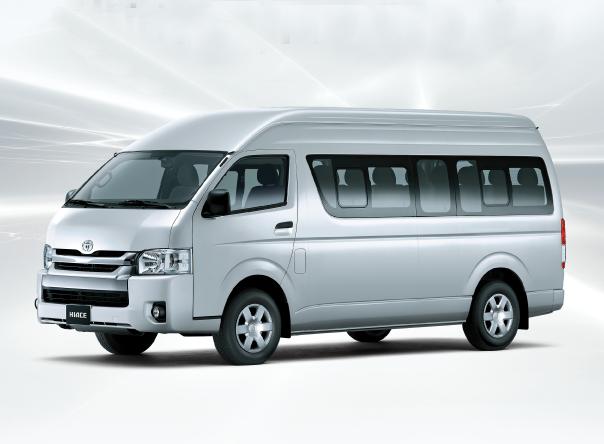 Toyota Fortuner sẽ trở lại vào tháng 8, giá từ 1,026 tỉ đồng - 5
