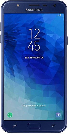 Galaxy J7 Duo mở bán:  mỗi giây bán ra 2 máy - 2