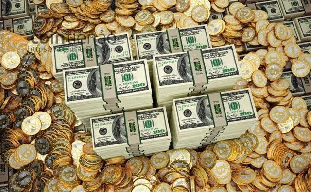 Lãnh đạo Chính phủ lưu ý người dân cẩn trọng với những giao dịch liên quan đến tiền ảo.
