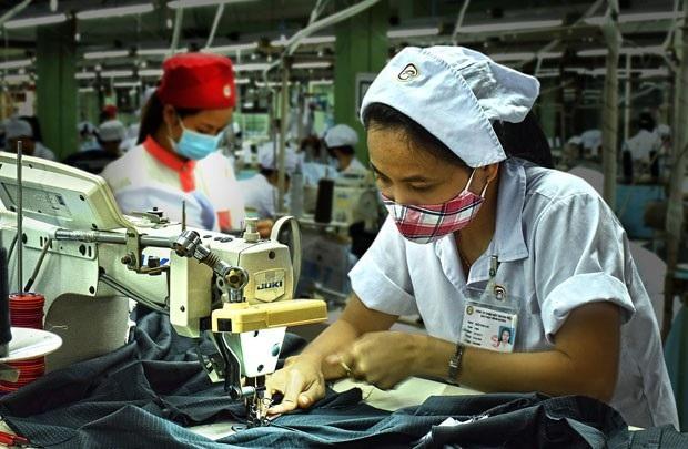 Cả nước có có trên 8.000 lao động có HĐLĐ từ 1-3 tháng được đóng BHXH.