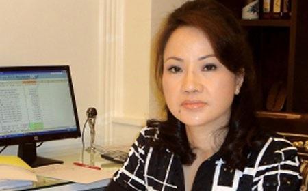 """""""Nữ tướng"""" giàu nhất Việt Nam mất 8.400 tỷ đồng; biến động nhân sự tại Sabeco, Habeco - 3"""