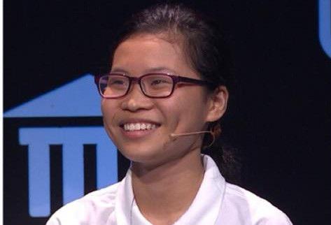 Hà Giang thi đấu chắc chắn, mạnh mẽ giành chức vô địch cuộc thi Tuần mà không gặp phải khó khăn gì.