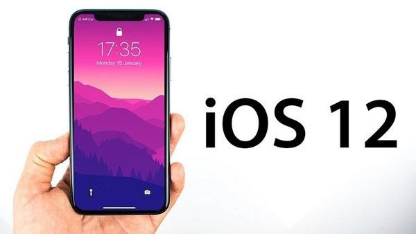 iOS 12 nhiều khả năng sẽ có tính năng mới để tận dụng giao diện điều khiển bằng cử chỉ trên iPhone X