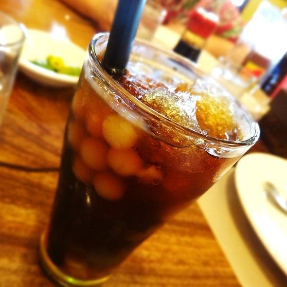 10 món ăn Đông Nam Á giúp đập tan cơn nóng mùa hè - 2