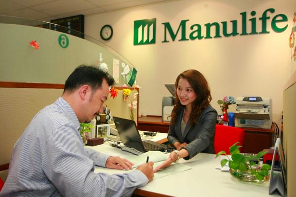 Hãy chọn lựa công ty bảo hiểm uy tín để chắc chắn bạn có được quyết định đầu tư đúng đắn, an tâm