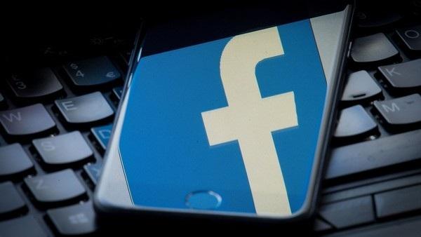 Facebook gặp lỗi nghiêm trọng khiến những bài viết riêng tư trở nên công khai