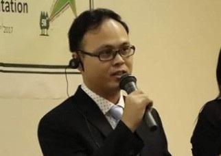 Ông Trần Văn Mẫn xin rút khỏi danh sách ứng viên dự thi tuyển chức Phó Giám đốc Sở Kế hoạch - Đầu tư TP Đà Nẵng.