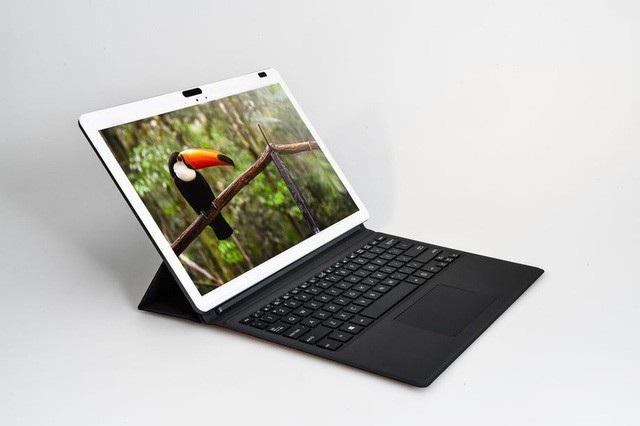 Snapdragon 850 sẽ được phát triển dành cho những chiếc máy tính luôn luôn kết nối, với các tính năng như trên smartphone