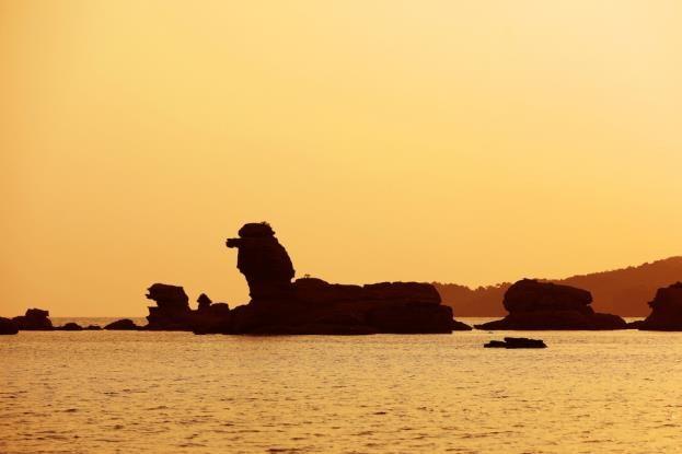 7 trải nghiệm tuyệt vời nhất định phải thử khi đến Phú Quốc - 3