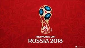 Nhớ những mùa World Cup cả làng cùng xem bóng - Ảnh 1.