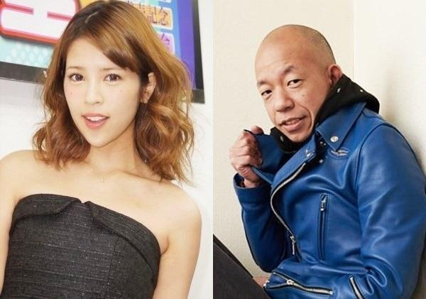 Thiên thần phim 18+ Nhật Bản ngập nợ sau giải nghệ - 2