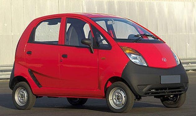 Thành công lớn nhất của mẫu xe siêu nhỏ Nano này có lẽ là khiến tên tuổi nhà sản xuất ô tô Tata của Ấn Độ trở nên nổi tiếng hơn bao giờ hết.