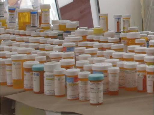 Cổ phiếu của các công ty dược phải thu hồi sản phẩm thuốc chứa nguyên liệu valsartan xuất xứ Trung Quốc diễn biến bất lợi trên thị trường chứng khoán