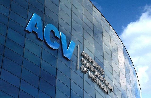 Qua thanh tra cho thấy, việc huy động, quản lý sử dụng các nguồn đầu tư do ACV quản lý còn nhiều bất cập, tồn tại.