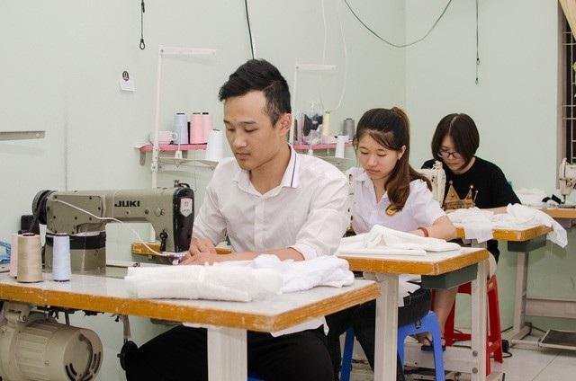 Doanh nghiệp nhỏ Việt điêu đứng vì hàng dư thừa của Trung Quốc tràn sang - 3
