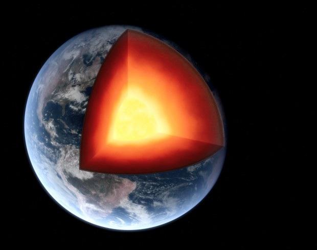 Số kim cương khổng lồ này nếu được khai thác có thể phá hủy nền kinh tế thế giới, tờ Metro đưa tin.