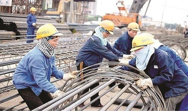 Lao động nữ làm việc nhà nhiều hơn nam 80 ngày/năm - 1