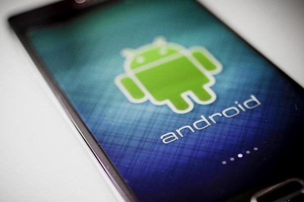 Nếu Android không còn được cung cấp miễn phí, tương lai thị trường smartphone sẽ có sự thay đổi mạnh mẽ, nhiều khả năng theo hướng xấu đi