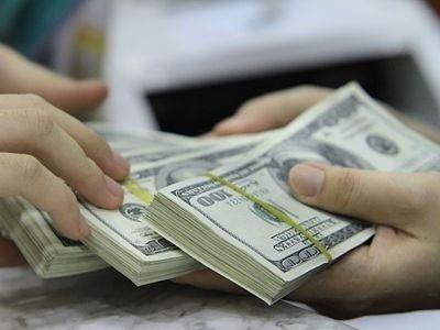 Cuối phiên giao dịch chiều nay 2/7, tỷ giá USD/VND đồng loạt được các ngân hàng điều chỉnh tăng mạnh lên mức 23.100 đồng - 23.120 đồng/1 USD.