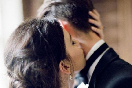 Phụ nữ khôn ngoan không ngừng đòi hỏi chồng những điều sau - 1