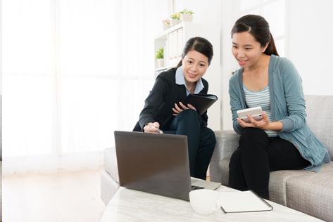 Làm sao chọn được công ty bảo hiểm uy tín và sản phẩm phù hợp là quan tâm của không ít khách hàng