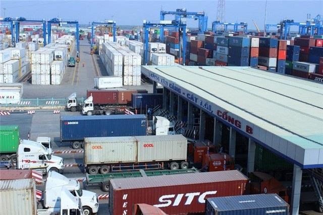 Các doanh nghiệp ngành nhựa liên tiếp đưa ra các đề xuất, kiến nghị mới về nhập khẩu phế liệu (Ảnh minh họa)
