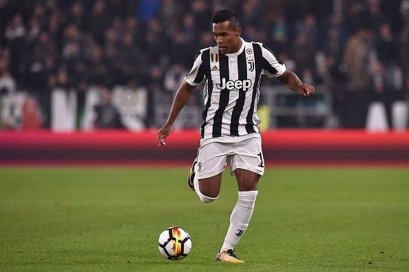 Sandro mới 27 tuổi, độ tuổi mà các cầu thủ dễ đạt được phong độ đỉnh cao