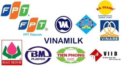 Chuyển tiền sang Việt Nam: Mưu tính khó lường của tỷ phú Thái - 2