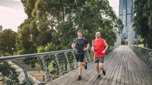 Melbourne đạt điểm cao về chất lượng sống của một thành phố cởi mở