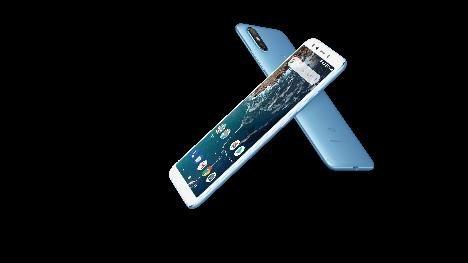 Ngày mai Xiaomi chính thức ra mắt Mi A2 và A2 Lite - 1