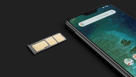 Ngày mai Xiaomi chính thức ra mắt Mi A2 và A2 Lite - 3