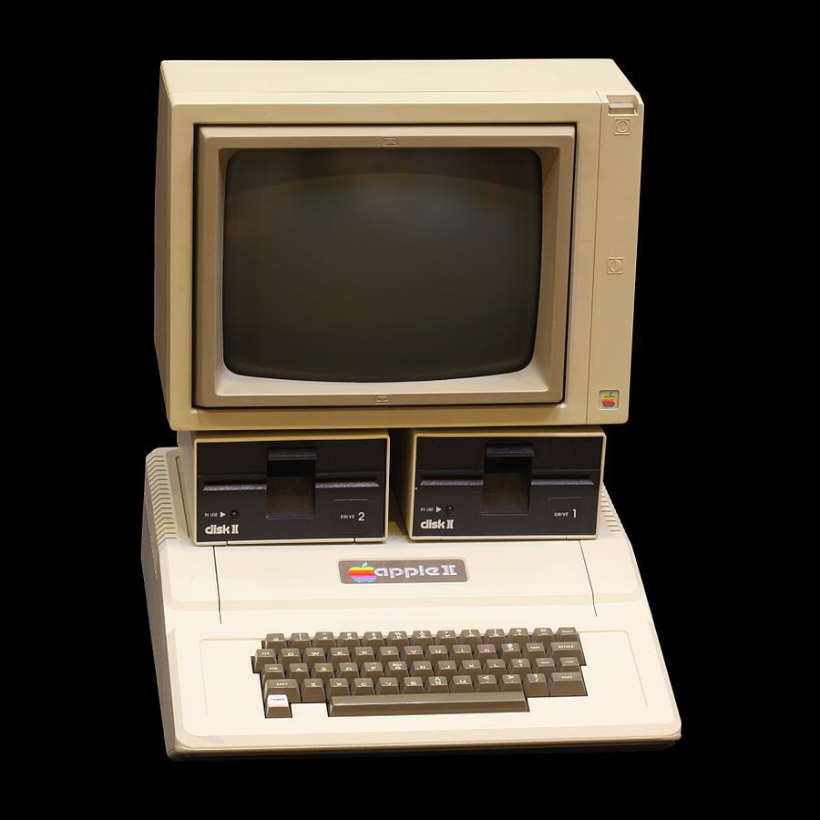 apple_ii_img_4212