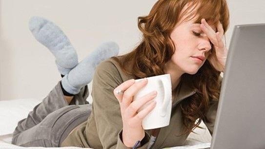 Ngoài 30 tuổi, nữ giới thường phải đối mặt với nhiều rủi ro sức khỏe