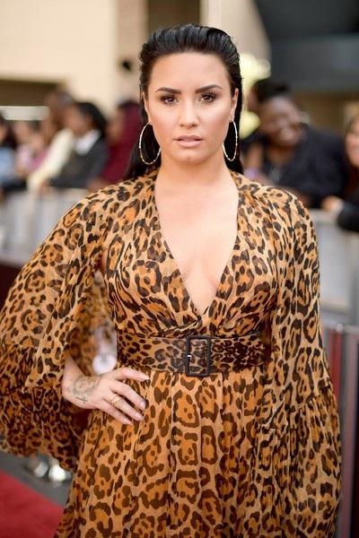 Nữ ca sỹ nổi tiếng có tiền sử nghiện cocaine và Oxycontin nhưng cô từng tuyên bố đã cai nghiện thành công