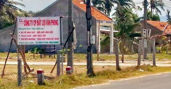 Đại gia ôm chục tỷ về quê: Đất Bắc Ninh, Thái Nguyên lên cơn sốt - 1