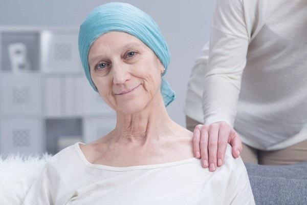 Tuổi thọ của bệnh nhân ung thư phổi ở mỗi chủng tộc thường khác nhau
