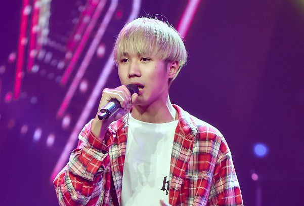 Trần Văn An gây bất ngờ khi cho biết bản thân cố tình đạo nhạc vì muốn gây chú ý giống Sơn Tùng.