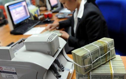 372 trường hợp phản ánh, khiếu nại liên quan tới lĩnh vực tài chính, ngân hàng, bảo hiểm.