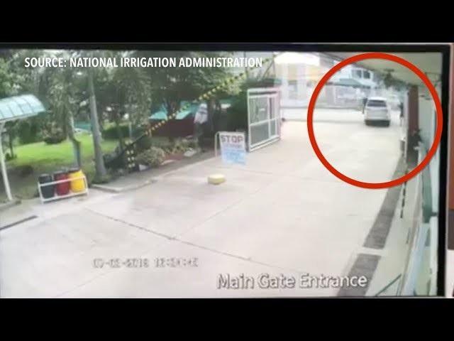 Thêm một thị trưởng của Philippines bị ám sát trong 2 ngày liên tiếp - 2