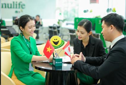 Tìm hiểu BHNT qua các văn phòng đại lý uy tín vẫn là lựa chọn hàng đầu của khách hàng