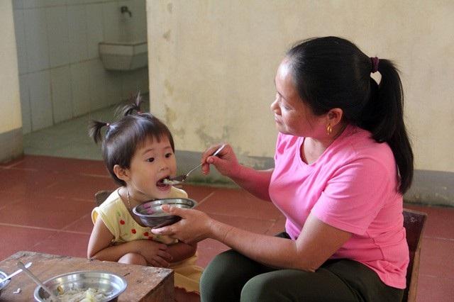 Hà Tĩnh đang thiếu một lượng lớn giáo viên bậc tiểu học, mầm non do nhiều năm liền tỉnh không tổ chức tuyển dụng mới.