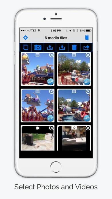 Tải ngay 5 ứng dụng miễn phí có hạn cho iOS ngày 31/07/2018 - 1
