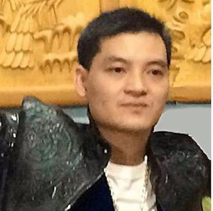 Ông trùm ma tuý Nguyễn Thanh Tuân khi điều hành đường dây ma tuý luôn là kẻ giấu mặt lấy tên gọi là Trăng.