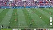xem-world-cup-2018-tren-smartphone