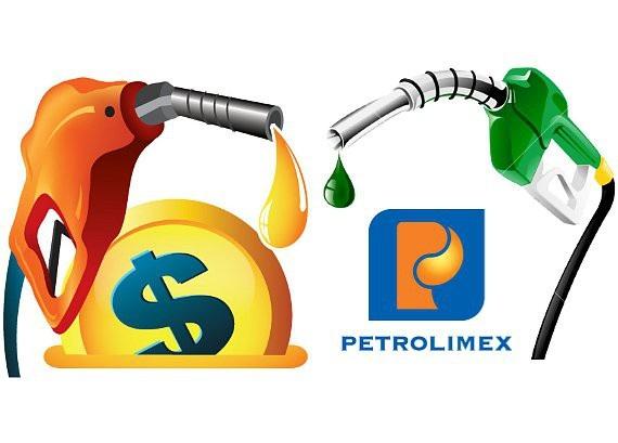 Có thể thấy từ khi niêm yết, tình hình kinh doanh của Petrolimex đã cải thiện rõ rệt với việc liên tục lập kỷ lục về doanh thu và lợi nhuận