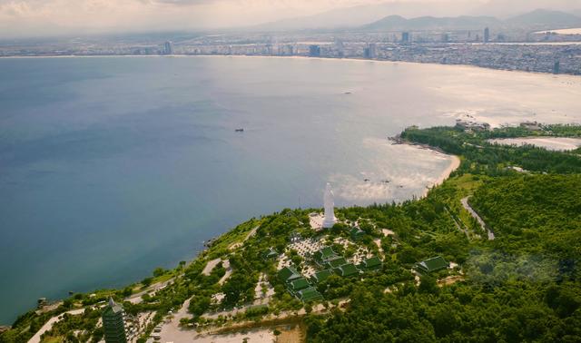 Các chuyên gia góp ý Đà Nẵng phải phát triển đi đôi với bảo tồn các giá trị tài nguyên, hệ sinh thái tự nhiên, định hướng đô thị xanh mới bền vững