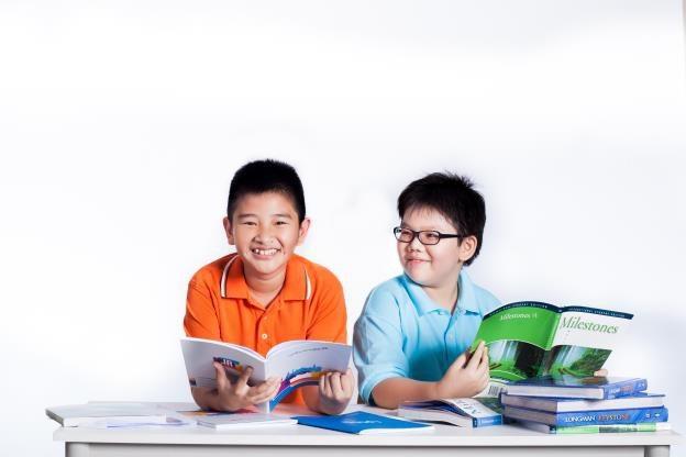 """""""Săn học bổng mùa tựu trường"""" đến 8 triệu đồng cho các khóa học tiếng Anh tại YOLA - 2"""