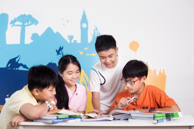 """""""Săn học bổng mùa tựu trường"""" đến 8 triệu đồng cho các khóa học tiếng Anh tại YOLA - 3"""