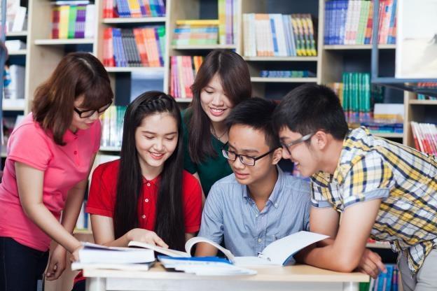 """""""Săn học bổng mùa tựu trường"""" đến 8 triệu đồng cho các khóa học tiếng Anh tại YOLA - 5"""